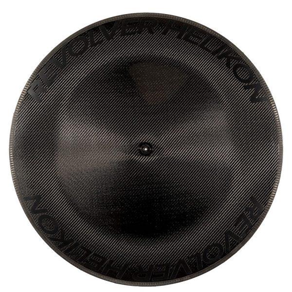Revolver Helikon Disc