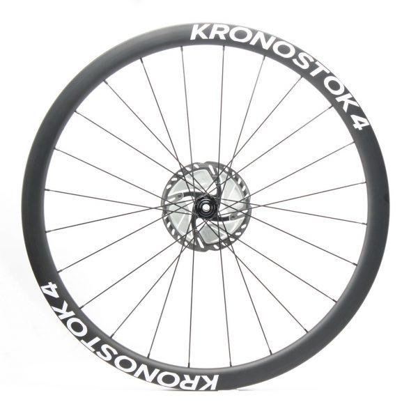 Kronostok Disc 4