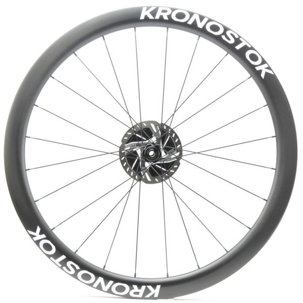 Kronostok FWS 4.5 Pro Disc